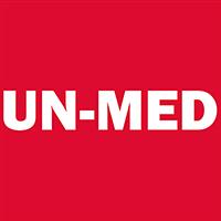 UNIQUEMEDICAL Werbeagentur Hamburg - Heidelberg Logo
